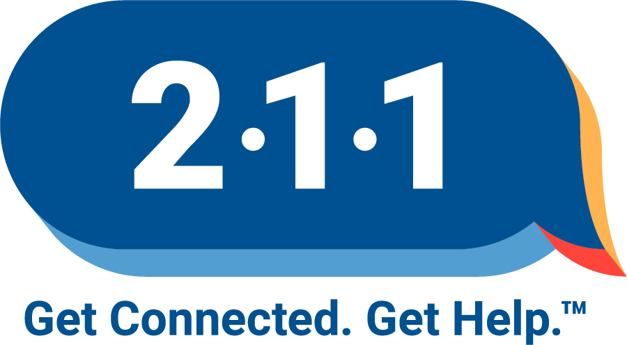 NJ 2-1-1 To Get Help or Give Help | United Way of Central Jersey